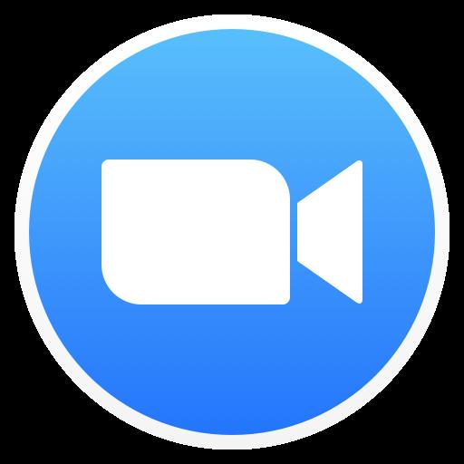 Video call free